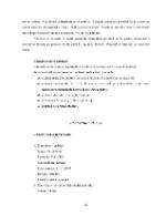 xfs 150x250 s100 page0036 0 Ingrijirea pacientului cu discopatie lombara