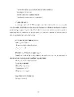 xfs 150x250 s100 page0038 0 Ingrijirea pacientului cu discopatie lombara