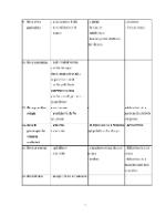 xfs 150x250 s100 page0041 0 Ingrijirea pacientului cu discopatie lombara