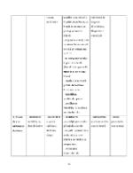 xfs 150x250 s100 page0046 0 Ingrijirea pacientului cu discopatie lombara