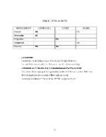 xfs 150x250 s100 page0052 0 Ingrijirea pacientului cu discopatie lombara