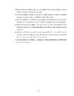 xfs 150x250 s100 page0054 0 Ingrijirea pacientului cu discopatie lombara