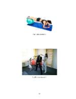 xfs 150x250 s100 page0059 0 Ingrijirea pacientului cu discopatie lombara