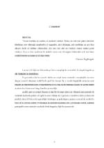 xfs 150x250 s100 page0002 0 Ingrijirea pacientului cu otita externa