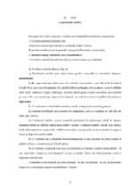 xfs 150x250 s100 page0003 0 Ingrijirea pacientului cu otita externa