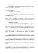 xfs 150x250 s100 page0004 0 Ingrijirea pacientului cu otita externa