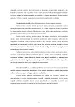 xfs 150x250 s100 page0008 0 Ingrijirea pacientului cu otita externa