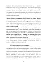 xfs 150x250 s100 page0010 0 Ingrijirea pacientului cu otita externa