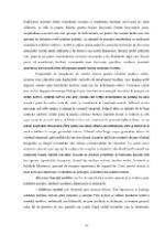 xfs 150x250 s100 page0011 0 Ingrijirea pacientului cu otita externa
