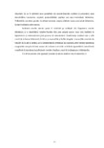 xfs 150x250 s100 page0016 0 Ingrijirea pacientului cu otita externa