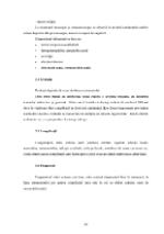 xfs 150x250 s100 page0019 0 Ingrijirea pacientului cu otita externa