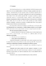 xfs 150x250 s100 page0020 0 Ingrijirea pacientului cu otita externa