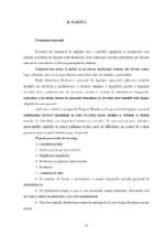 xfs 150x250 s100 page0022 0 Ingrijirea pacientului cu otita externa