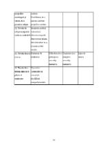 xfs 150x250 s100 page0029 0 Ingrijirea pacientului cu otita externa