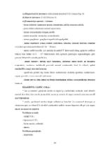 xfs 150x250 s100 page0039 0 Ingrijirea pacientului cu otita externa