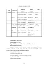 xfs 150x250 s100 page0048 0 Ingrijirea pacientului cu otita externa