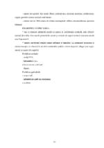 xfs 150x250 s100 page0051 0 Ingrijirea pacientului cu otita externa