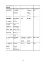 xfs 150x250 s100 page0053 0 Ingrijirea pacientului cu otita externa