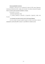 xfs 150x250 s100 page0060 0 Ingrijirea pacientului cu otita externa