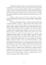 xfs 150x250 s100 page0062 0 Ingrijirea pacientului cu otita externa