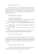 xfs 150x250 s100 page0063 0 Ingrijirea pacientului cu otita externa