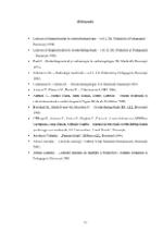 xfs 150x250 s100 page0070 0 Ingrijirea pacientului cu otita externa