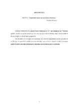 xfs 150x250 s100 page0003 0 Ingrijirea pacientului cu boala Parkinson