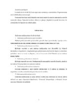 xfs 150x250 s100 page0007 0 Ingrijirea pacientului cu boala Parkinson