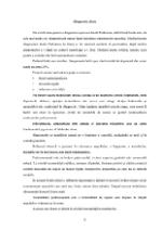 xfs 150x250 s100 page0008 0 Ingrijirea pacientului cu boala Parkinson