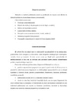 xfs 150x250 s100 page0010 0 Ingrijirea pacientului cu boala Parkinson