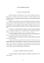 xfs 150x250 s100 page0013 0 Ingrijirea pacientului cu boala Parkinson