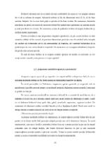 xfs 150x250 s100 page0014 0 Ingrijirea pacientului cu boala Parkinson