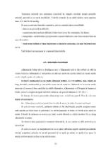 xfs 150x250 s100 page0016 0 Ingrijirea pacientului cu boala Parkinson