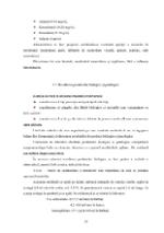xfs 150x250 s100 page0019 0 Ingrijirea pacientului cu boala Parkinson