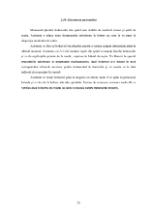 xfs 150x250 s100 page0026 0 Ingrijirea pacientului cu boala Parkinson
