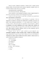 xfs 150x250 s100 page0028 0 Ingrijirea pacientului cu boala Parkinson
