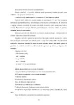 xfs 150x250 s100 page0038 0 Ingrijirea pacientului cu boala Parkinson