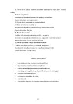 xfs 150x250 s100 page0040 0 Ingrijirea pacientului cu boala Parkinson