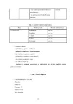 xfs 150x250 s100 page0046 0 Ingrijirea pacientului cu boala Parkinson