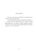 xfs 150x250 s100 page0056 0 Ingrijirea pacientului cu boala Parkinson