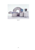 xfs 150x250 s100 page0060 0 Ingrijirea pacientului cu boala Parkinson