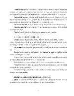xfs 150x250 s100  NGRIJIREA PACIENTULUI CU BOAL INFLAMATORIE PELVIN 07 0 Ingrijirea pacientului cu boala inflamatorie pelvina