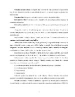 xfs 150x250 s100  NGRIJIREA PACIENTULUI CU BOAL INFLAMATORIE PELVIN 14 0 Ingrijirea pacientului cu boala inflamatorie pelvina