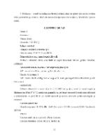 xfs 150x250 s100  NGRIJIREA PACIENTULUI CU BOAL INFLAMATORIE PELVIN 29 0 Ingrijirea pacientului cu boala inflamatorie pelvina