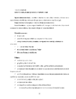 xfs 150x250 s100  NGRIJIREA PACIENTULUI CU BOAL INFLAMATORIE PELVIN 32 0 Ingrijirea pacientului cu boala inflamatorie pelvina