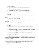 xfs 150x250 s100  NGRIJIREA PACIENTULUI CU BOAL INFLAMATORIE PELVIN 33 0 Ingrijirea pacientului cu boala inflamatorie pelvina