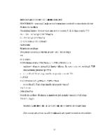 xfs 150x250 s100  NGRIJIREA PACIENTULUI CU BOAL INFLAMATORIE PELVIN 36 0 Ingrijirea pacientului cu boala inflamatorie pelvina