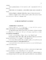 xfs 150x250 s100 page0002 2 Ingrijirea pacientului cu sindrom mediastinal