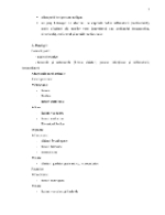 xfs 150x250 s100 page0003 0 Ingrijirea pacientului cu sindrom mediastinal