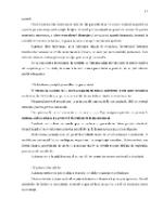 xfs 150x250 s100 page0004 2 Ingrijirea pacientului cu sindrom mediastinal
